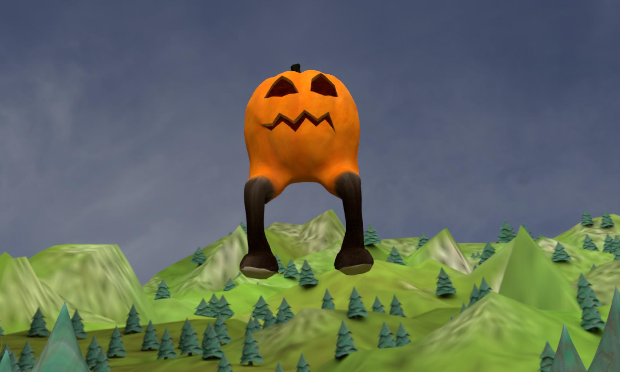 Al's Animations